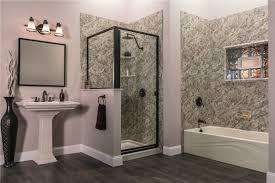 bathroom remodeling denver. Brilliant Denver Bathroom Remodeling Photo 1 Inside Denver N