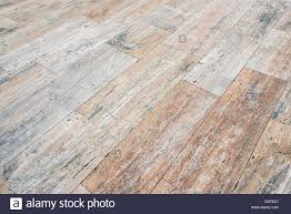 pool wood floor texture the texture of the material used for flooring around swimming pools