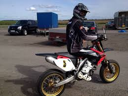 gold supermoto wheels crf450 archive supermoto forum