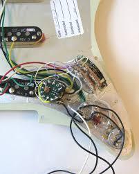 fender hss wiring diagrams images fender scn pickup wiring fender deluxe wiring diagram printable amp images
