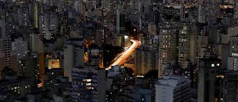 Residents struggle as water taps run dry. Here S How We Unleashed The Potential Of Sao Paulo World Economic Forum