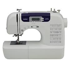 What Is The Best Sewing Machine For Quilting? - A Very Cozy Home & ... sew your quilts with this and handle a lot of basic or everyday sewing  tasks. This is certainly a top quality machine and it's one you will enjoy  time ... Adamdwight.com
