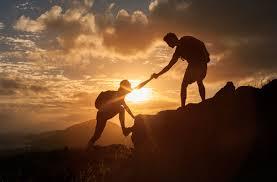 プロポーズが、結婚における最初の一歩である理由と重要性 | 最高の婚約指輪とプロポーズ