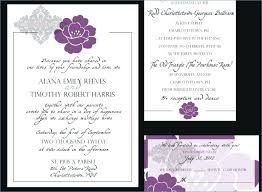 26 Lovely Online Wedding Invitation Card Maker Free India