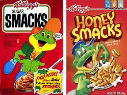 sugarsmacks