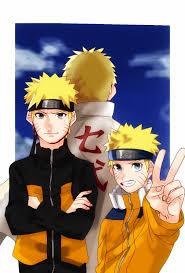 Photo De L Anime Naruto - Novocom.top
