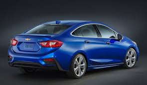 new car launched by chevrolet in indiaNew Chevrolet Cruze 2017 India Launch Price Specifications