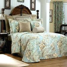 california king bedspreads. California King Coverlet Quilts For Size Beds Bedroom Bedspread And Coverlets New Bedspreads A
