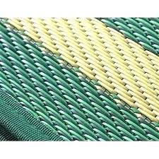fantastic camper outdoor mats outdoor mats for campers outside camper rugs gorgeous large indoor the perfect