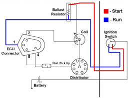 ford bronco turn signal switch diagram wiring diagram for car engine 78 ford pinto wiring diagram