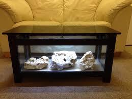 Fish Tank Coffee Table Uk Rectangle Coffee Table Decor Ideas Luxury Rectangular Coffee