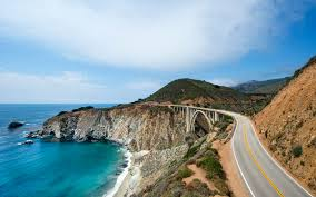 America's Most Iconic Drives | Travel + Leisure