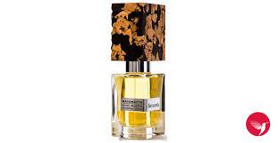 <b>Baraonda Nasomatto</b> аромат — аромат для мужчин и женщин 2016