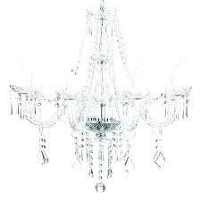 awesome motorized chandelier or motorized chandelier lift chandelier lift system motorized chandelier lift system 18 motorized