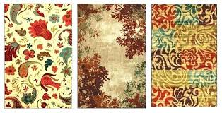 mohawk area rugs 8x10 area rugs area rugs sophisticated wonderful rug inspiration area rugs on the