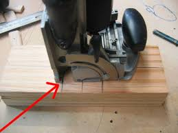 festool domino 700. this part of the domino (red line) is marking for exact centre festool 700 l
