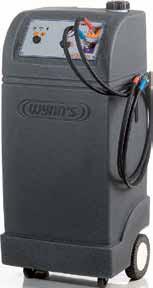 Картинки по запросу wynns cooling system serve