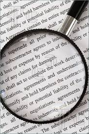 revision y correccion de textos un servicio imprescindible  revision y correccion de textos un servicio imprescindible textualia traducciones