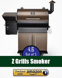 top 10 pellet smokers (sep 2018) reviews & buyers guide grills Cabela's Gas Smokers All at Cabelas Pro 50 Smoker Wiring Diagram