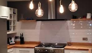 kitchen bar lighting fixtures. Fine Fixtures Kitchen Bar Light Fixtures Popular 50 Luxury Lighting And 2018 Throughout  19  To