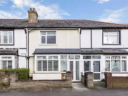 Property details for 54 Myrtle Road Sutton SM1 4BX - Zoopla