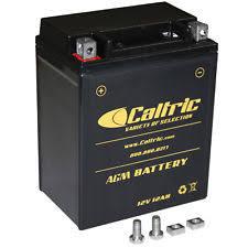 atv side by side utv electrical components for yamaha bear agm battery fits yamaha bear tracker 250 yfm250 2wd 1999 2003 fits yamaha bear tracker 250
