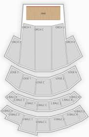 Beacon Theater Detailed Seating Chart Beacon Nyc Seating Chart Msg Detailed Seating Chart Seat
