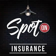 Spot On Insurance