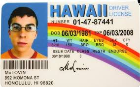 37 Today Funny Mclovin's Birthday Is