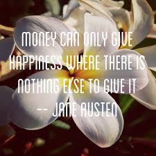 Quotes About Money And Happiness Happiness Does Money Make You Happy Money Quotes Daily Money 100