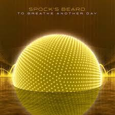 <b>Spock's Beard</b>: To Breathe Another <b>Day</b> - Music on Google Play