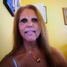 Melinda Quinn Facebook, Twitter & MySpace on PeekYou