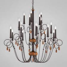 large wood chandelier outstanding large rustic chandelier farmhouse chandelier black iron chandelier with 18 light plans