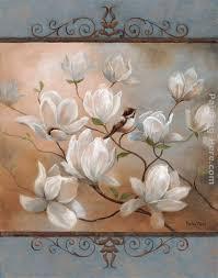 vivian flasch magnolia splendor