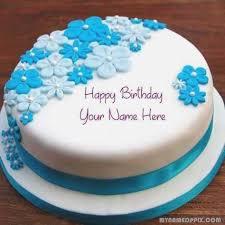 Online Cake Photo Editing Birthdaycakeformancf