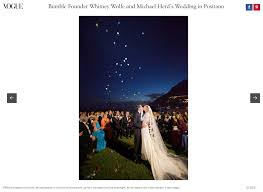 Facebook sued over plagued of fake death ads. Luxury Capri Italy Event Destination And Event Planning Design Photos Vogue Com Bumble Founder Whitney Wolfe S Whirlwind Wedding Was A True Celebration Of Southern Italy