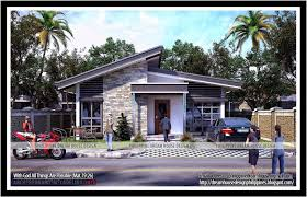 small size medium size original size here image title house designs and floor plans