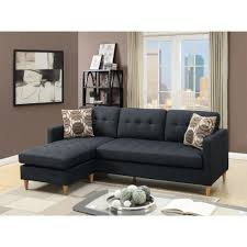soft couches. Home Delightful Leather Couches For Sale 33 Sectional With Pull Out Sleeper Sofa Queen Piece Modern Soft