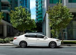 2018 acura rlx. exellent 2018 2018 acura rlx throughout acura rlx
