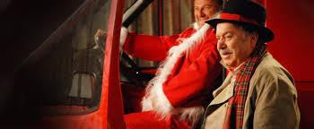Il mio amico Babbo Natale 2