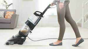 Best carpet cleaner 2020: clean your carpets and buff your rugs | T3