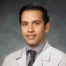 Amit Kamdar - Northwest Community Healthcare