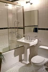 Cheapest Bathroom Remodel Leonawongdesignco Remodel Small Bathroom Cheapest Bathroom