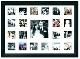 full size of white picture frame collage large frames app photo uk multiple gold blue decorating