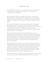 Please consider this letter our formal withdrawal from our contract with upstate consultants. Engagement Letter With Services Agreement 3 Easy Steps