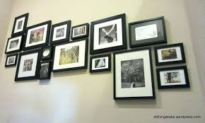 wall collage picture frames collage frames for photos picture frame zoom collage picture frames for wall wall collage picture frames