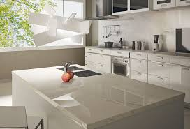 image of porcelain countertops design