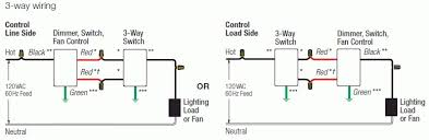 circuit 3 way dimmer wiring diagram lights on circuit download 3 way dimmer switch for led lights at How To Wire 3 Way Dimmer Switch Diagram