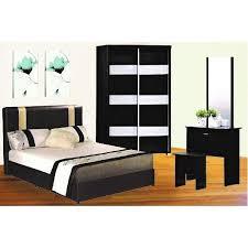 Bedroom Ensembles U0026 Sets. Bedside Tables