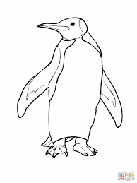 Small Picture Tie Coloring Page Coloring234